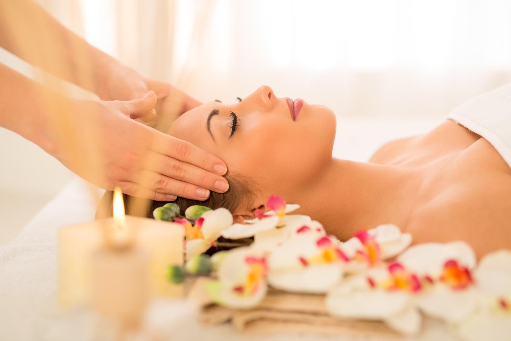 Massage Onavi